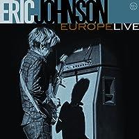 Europe Live [Importado]