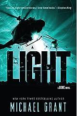 Light (Gone Book 6) Kindle Edition