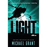 Light (Gone Book 6)