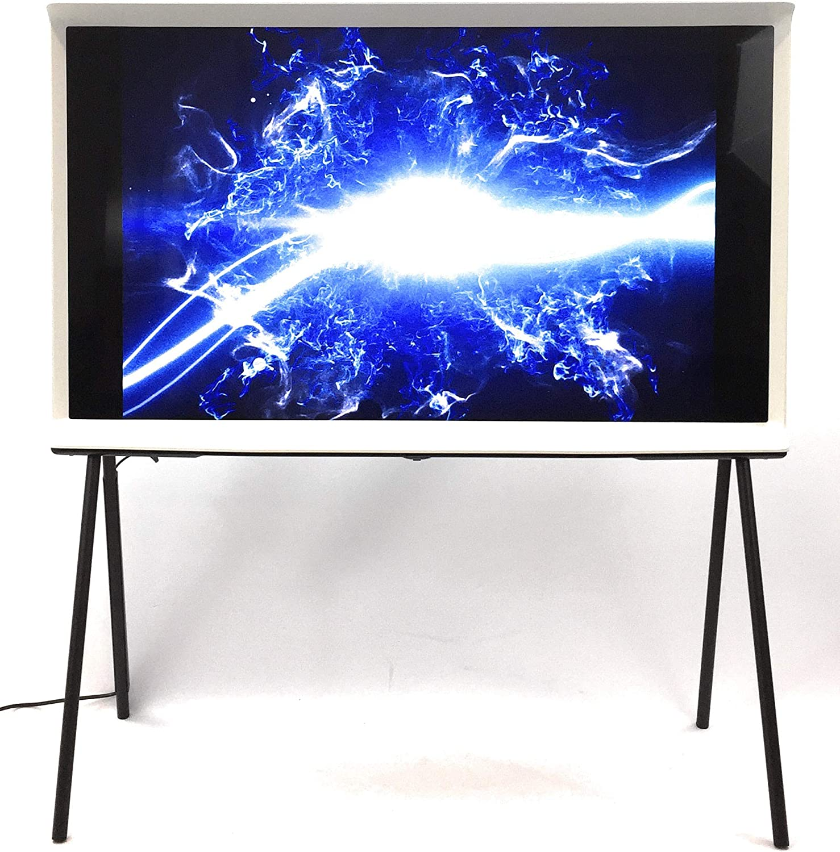 Samsung Serif - 109.2 cm (43