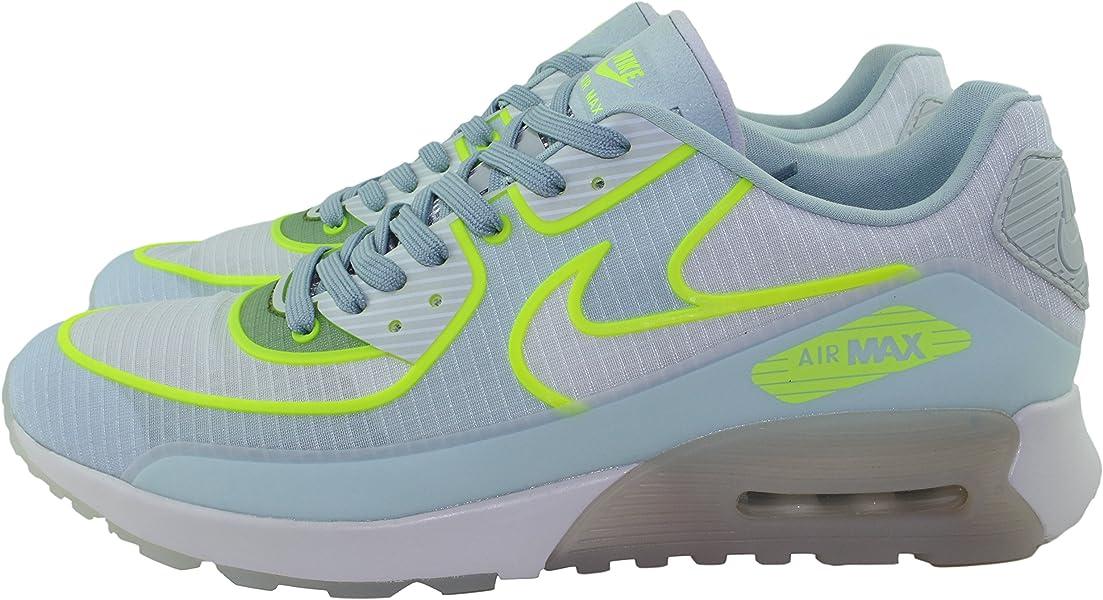 new concept 1245e 59ada WMNS Nike AIR MAX 90 Ultra 2.0 SI 881108-100 Women s Shoes (10.5)