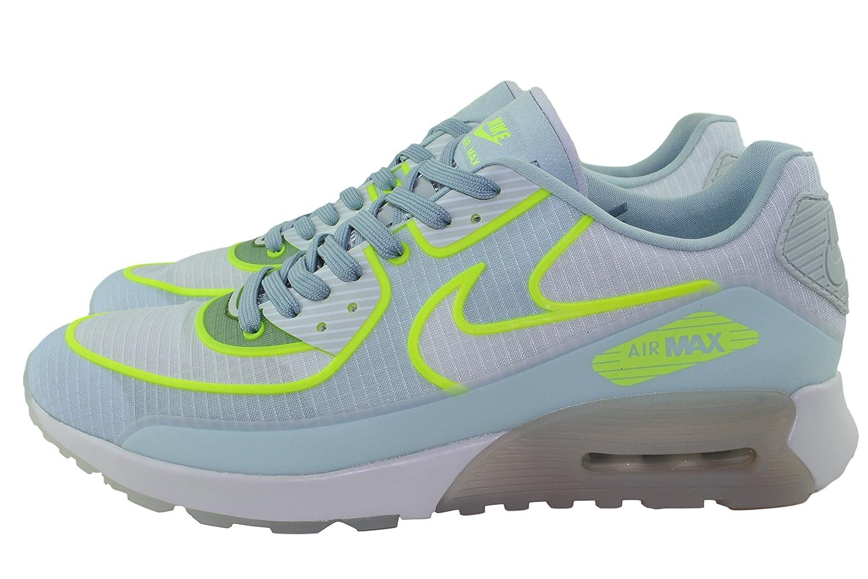 877db36f73 Amazon.com | WMNS Nike AIR MAX 90 Ultra 2.0 SI 881108-101 Women's Shoes  (9.5) | Fashion Sneakers