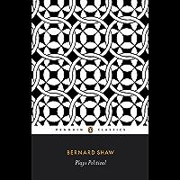 Plays Political (Bernard Shaw Library): -