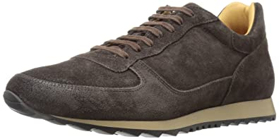 To Boot New York Men's Aster Fashion Sneaker B014I1SL6G