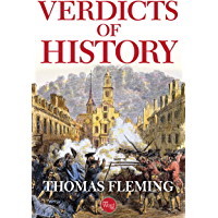 Verdicts of History (The Thomas Fleming Library)