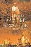 Navigator (GOLLANCZ S.F.)