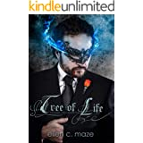 Tree of Life (The Corescu Chronicles Book 3)