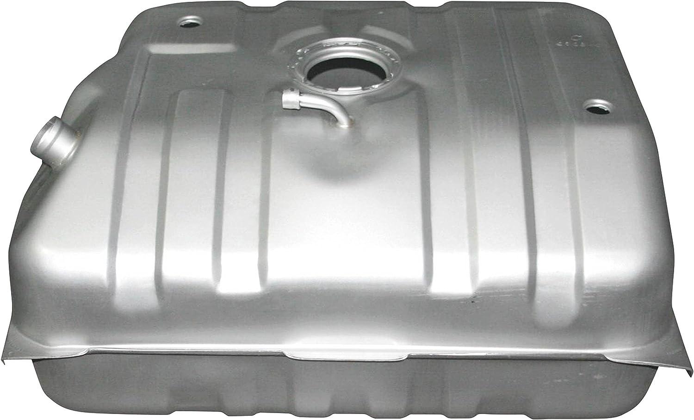 Dorman 576-350 Fuel Tank