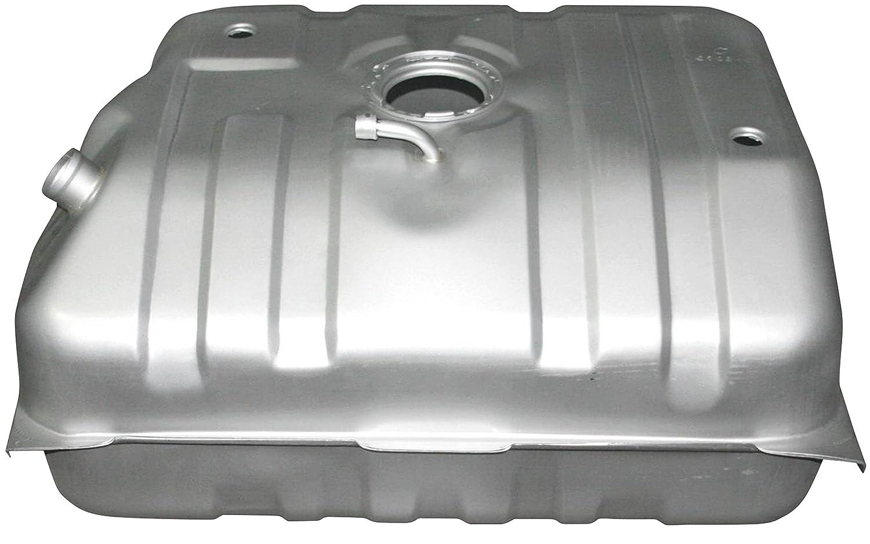 Dorman 576-193 Chevrolet//GMC Fuel Tank