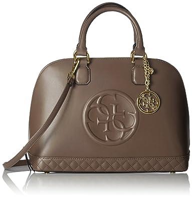 damen handtasche guess