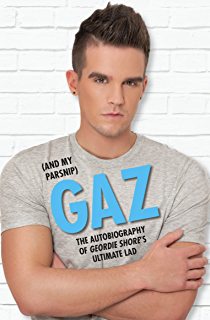 Confessions of a holiday rep my hideous and hilarious stories of gaz and my parsnip the autobiography of geordie shores ultimate lad fandeluxe Ebook collections