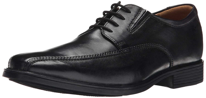 f43991fe46e2f Amazon.com | Clarks Men's Tilden Walk Oxford | Oxfords