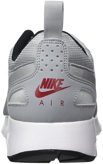 ecd364f8ffb3c Nike Herren Air Max Vision Premium Sneaker  Amazon.de  Schuhe   Handtaschen