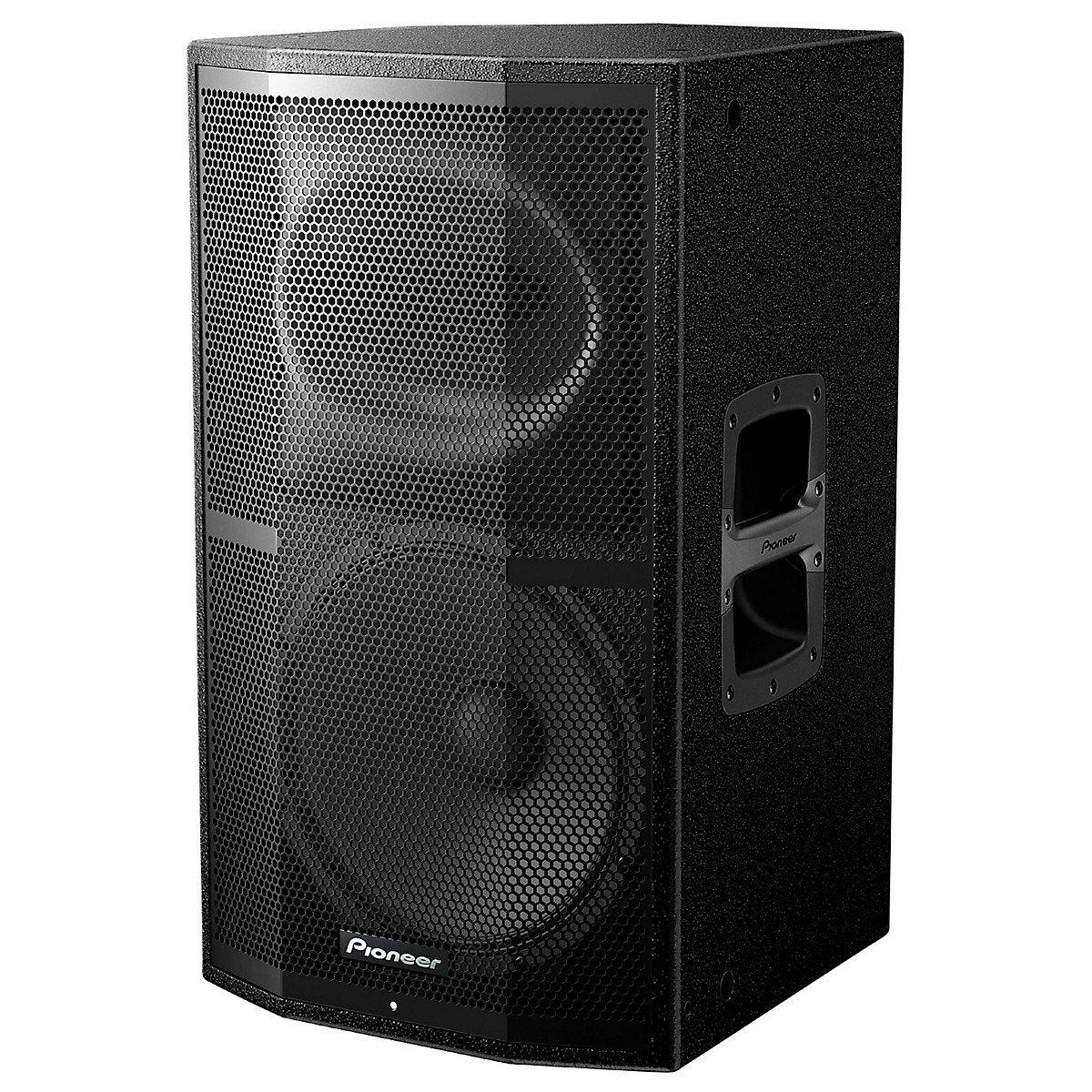 Pioneer XPRS12 12'' 2-Way Full Range Speaker