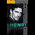 Confessions: Henri (Confessions Series Book 5)