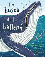 En Busca De La Ballena (B De