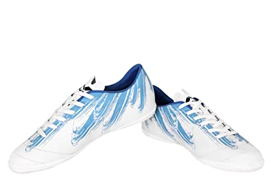 Nivia Argentina Country Colour Futsal  Buy Online at Low Prices in ... a204b249dbe69