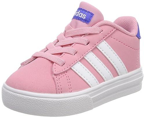 scarpe adidas bimba 20