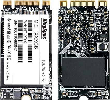 M.2 Sata M2 120Gb Ssd 2242 1Tb Ngff Drive 240Gb Ssd 960Gb Sataiii 6Gb HDD Disco Duro Interno para HP Elitebook 820G1 512Gb: Amazon.es: Electrónica