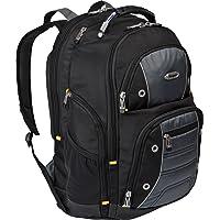 """Targus Tsb238us Drifter Ii 16"""" Laptop Backpack"""