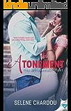 Atonement (The Atonement Duet Book 1)