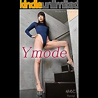 waimodo yumeji: bikyakusyashinsyu (Japanese Edition) book cover