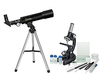 Teleskop express vixen a m refraktor mm tubus mit optik