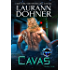 Cavas (The Vorge Crew Book 5)