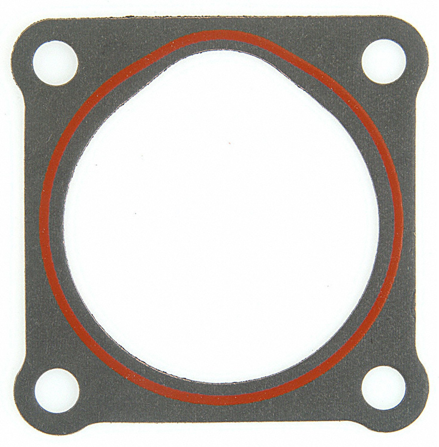 Fel-Pro 61333 Throttle Body Mounting Gasket