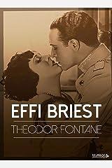 Effi Briest (L'IMAGINAIRE (COLLECTOR)) Kindle Edition