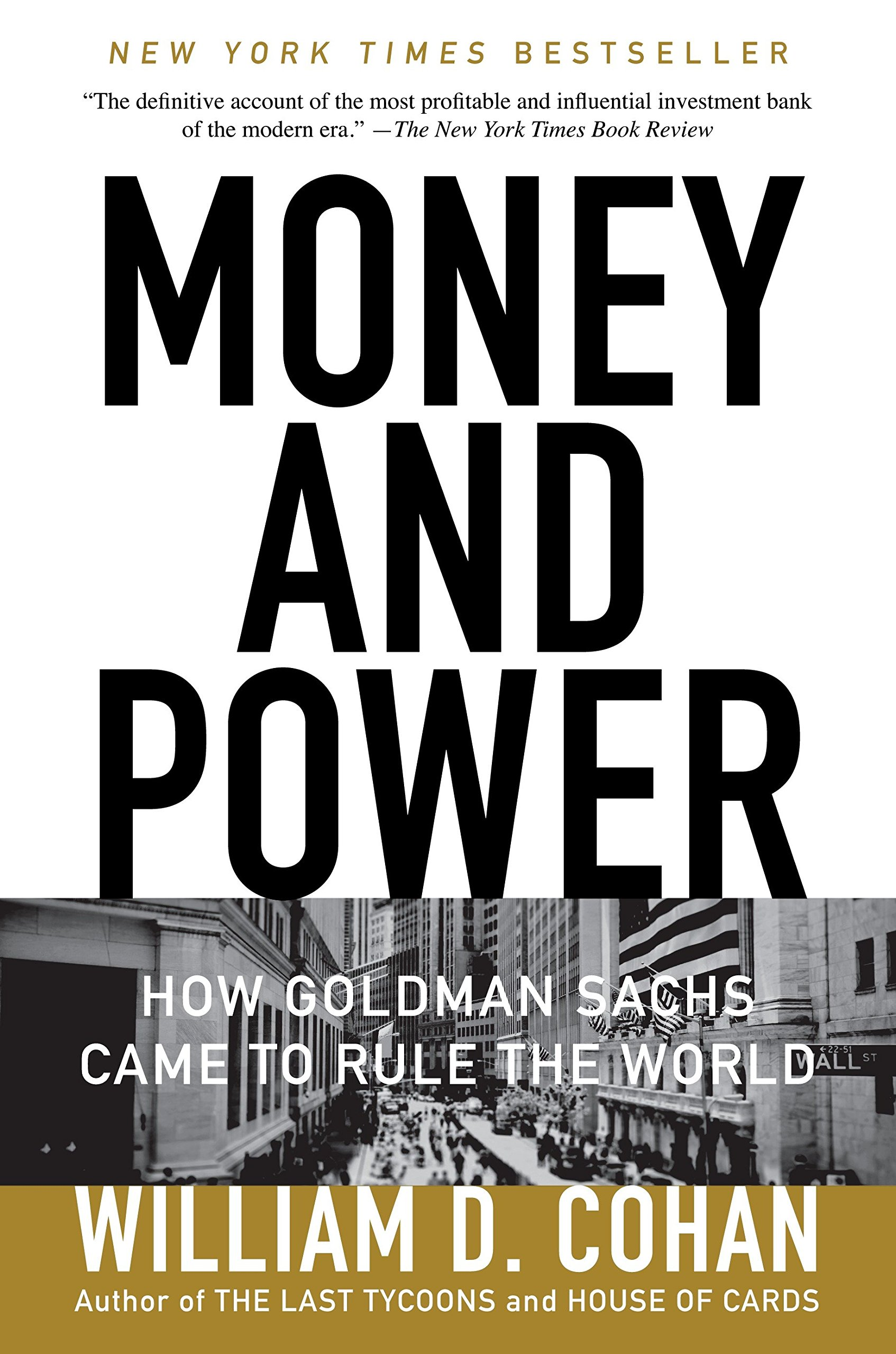 Image result for power and money