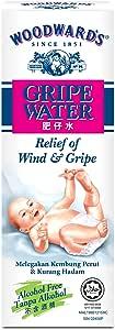 Woodwards Gripe Water, 148ml