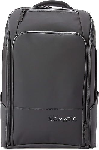 NOMATIC Travel Pack