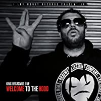 Welcome to the Hood [Explicit]