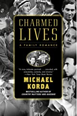 Charmed Lives: A Family Romance Kindle Edition