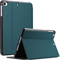 ProCase iPad Mini Case for iPad Mini 5 2019/ Mini 4, Mini 1 2 3, Slim Stand Protective Folio Case Smart Cover for iPad…