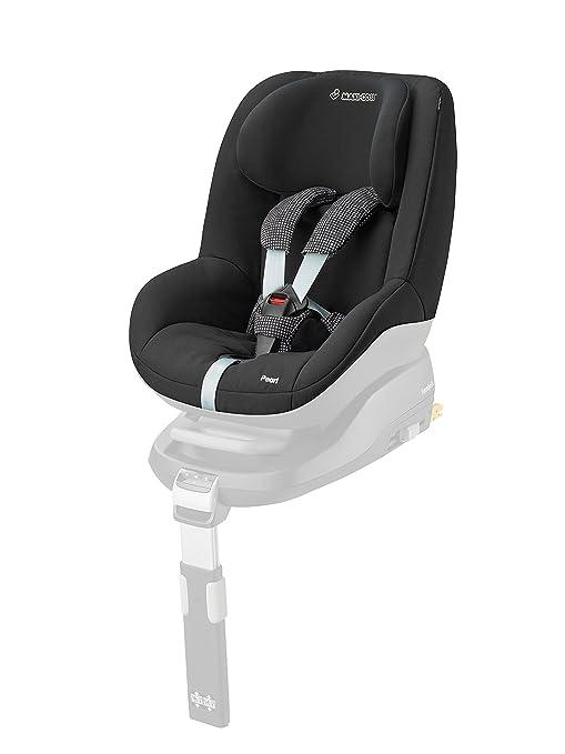Maxi-Cosi Pearl - Funda para silla de bebé para el coche ...