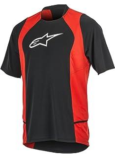 Amazon.com : Alpinestars All Mountain 2 Wp Jacket : Clothing