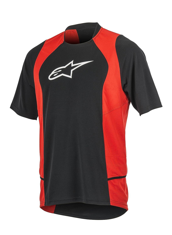 Alpinestars Herren & 039;s Drop 2 Short Sleeve Jersey