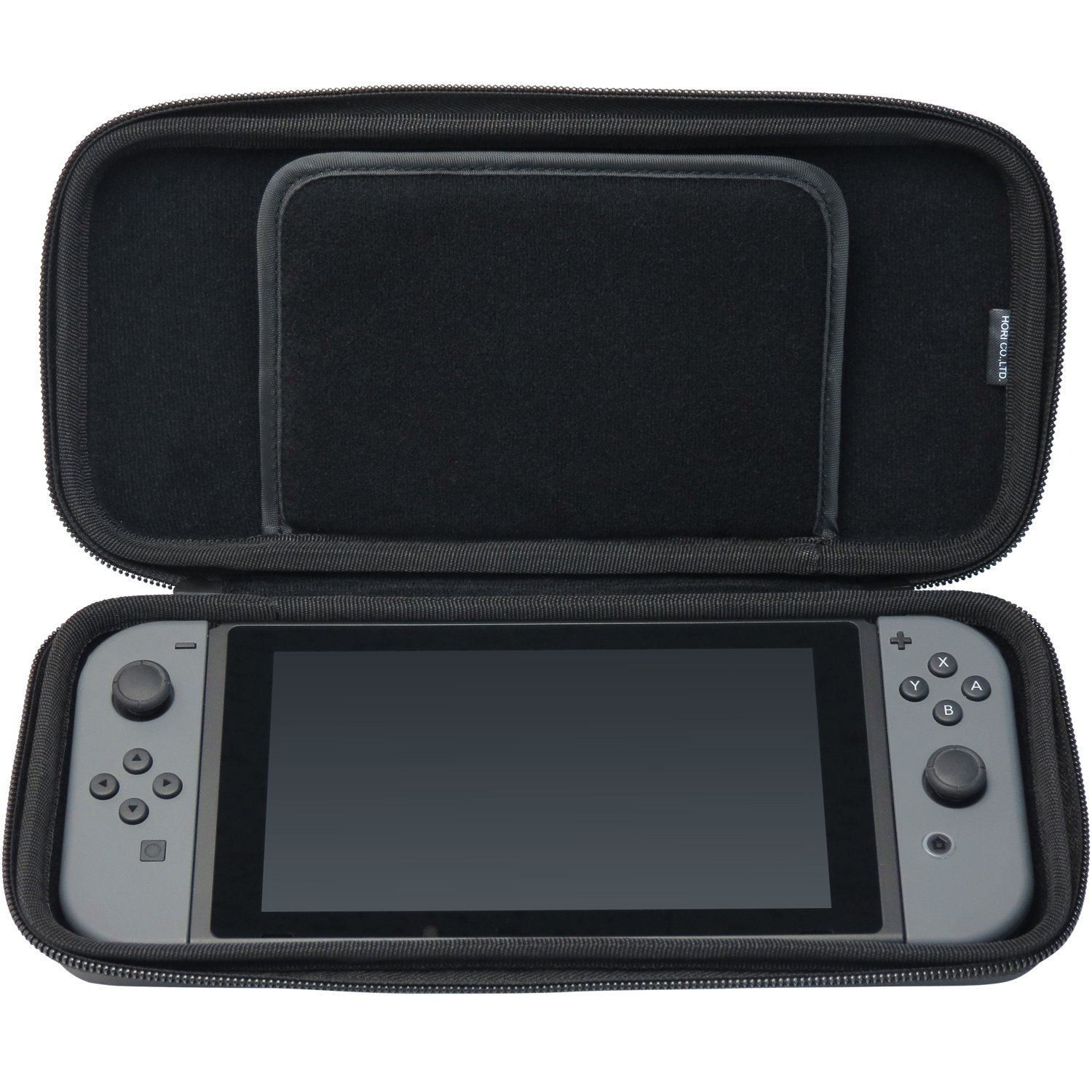 Funda Rígida Nintendo Switch