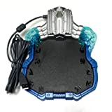 Skylanders Superchargers Portal of Power for Xbox