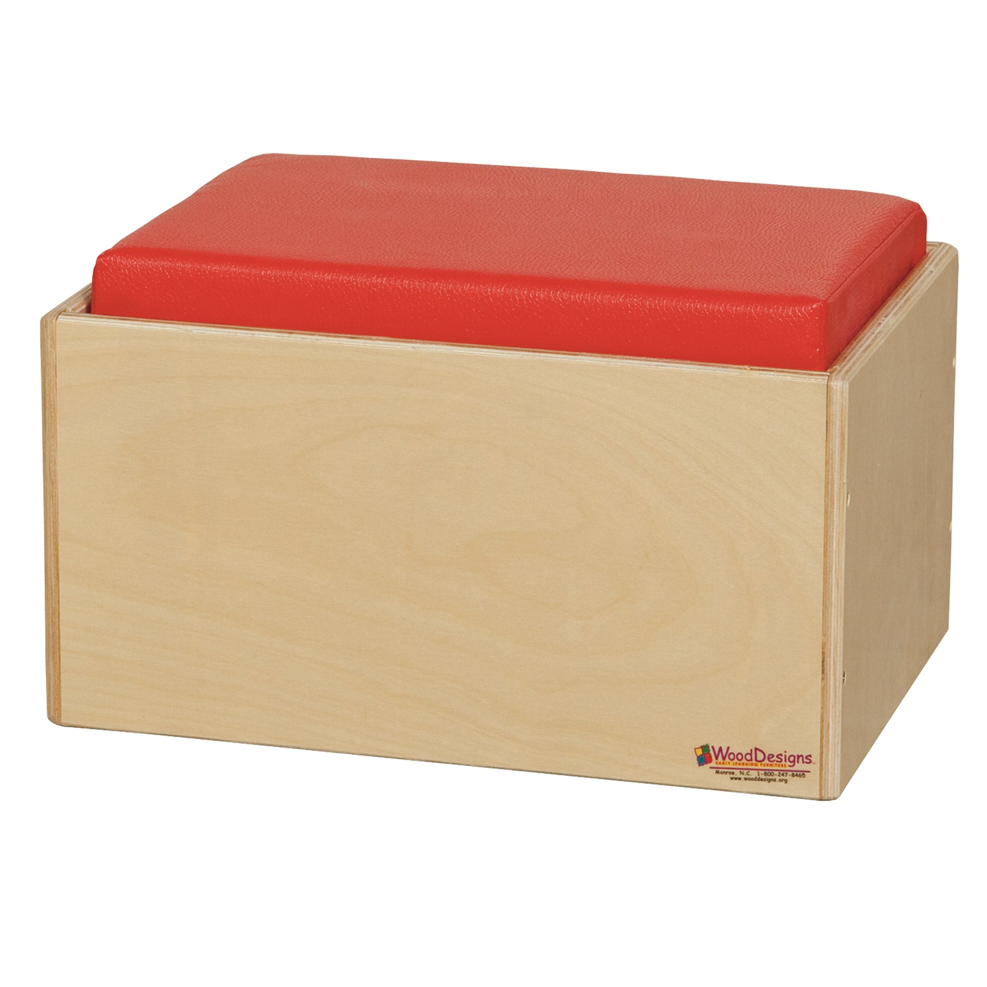 Wood Designs WD31700 Single Bench
