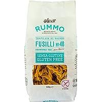 Rummo Fusilli senza Glutine - 400 gr