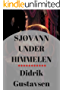 Sjøvann under himmelen (Norwegian Edition)