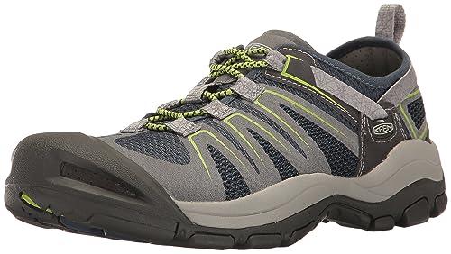 8d5ef98ec355 KEEN Men s Mckenzie II Hiking Boot
