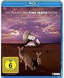 Selections [Blu-ray]