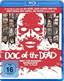Doc of the Dead [Blu-ray]