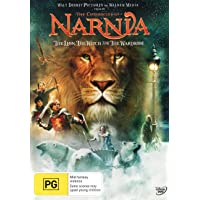 Chronicles Of Narnia: The Lion, The Witch, And The Wardrobe (1 Disc) (DVD)