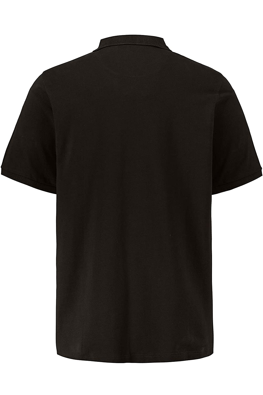 JP 1880 Mens Big /& Tall 2 Pack of Sunset Beach Shirts Polo Tee 720067