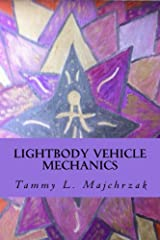 Lightbody Vehicle Mechanics Kindle Edition